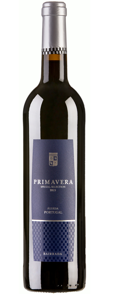 Primavera Special Selection 2008