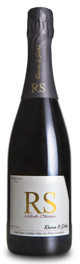 RS Tinto Bruto 2013