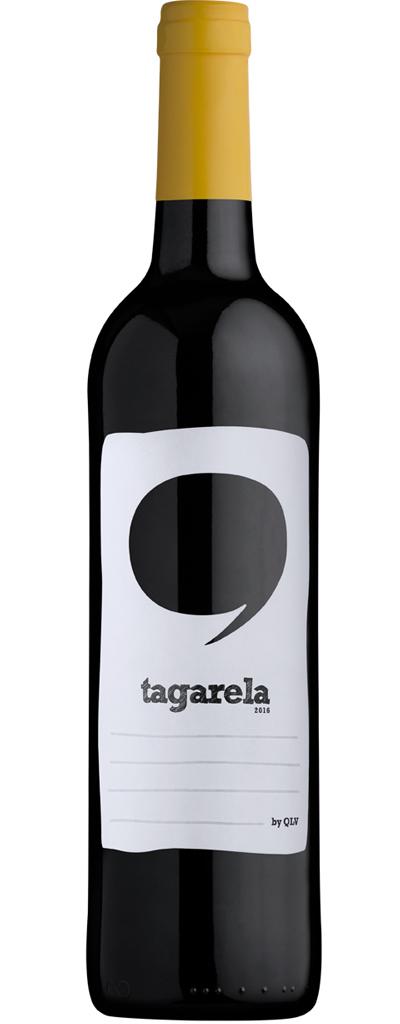Tagarela Tinto 2016