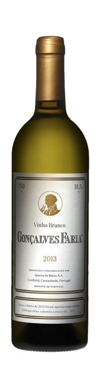 Gonçalves Faria Branco 2013