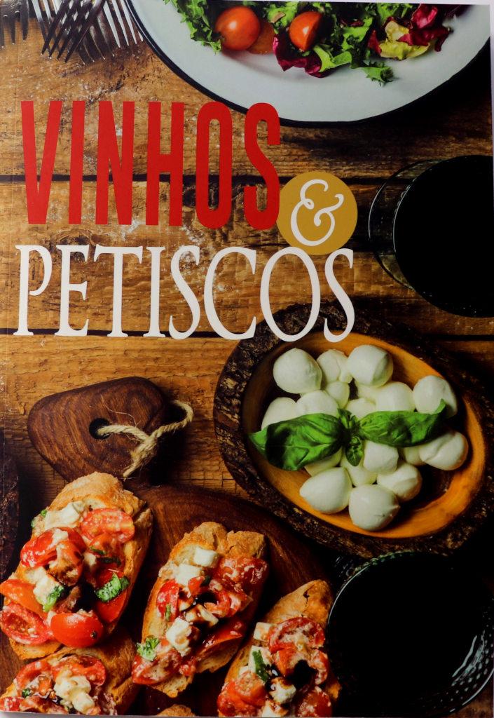 Vinhos & Petiscos