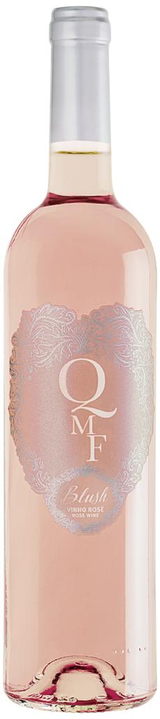 QMF Rosé 2017
